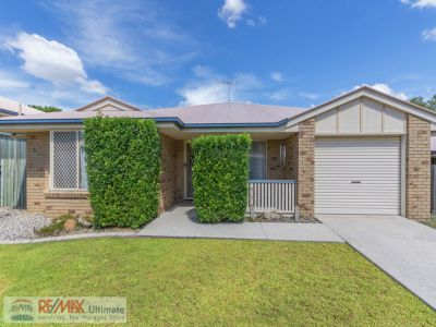Property in Murrumba Downs - Sold