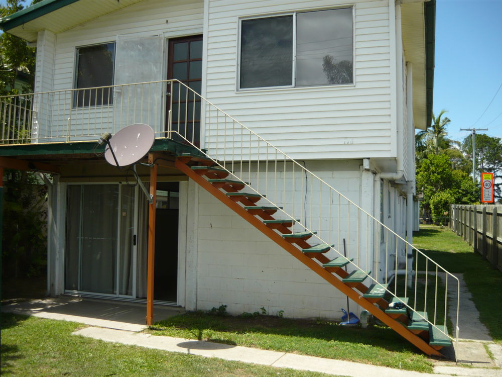 Property in Deception Bay - Sold for $297,000