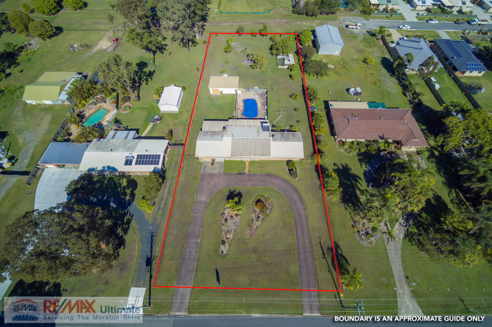 Property in Morayfield - Offers Over $749,000