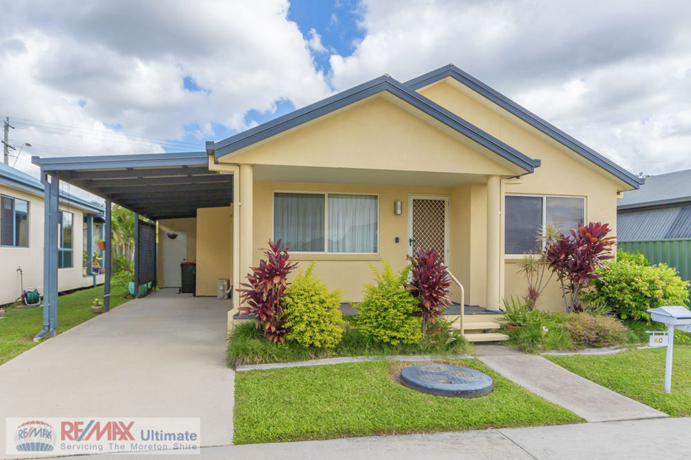 Property in Burpengary - Offers Over $230,000