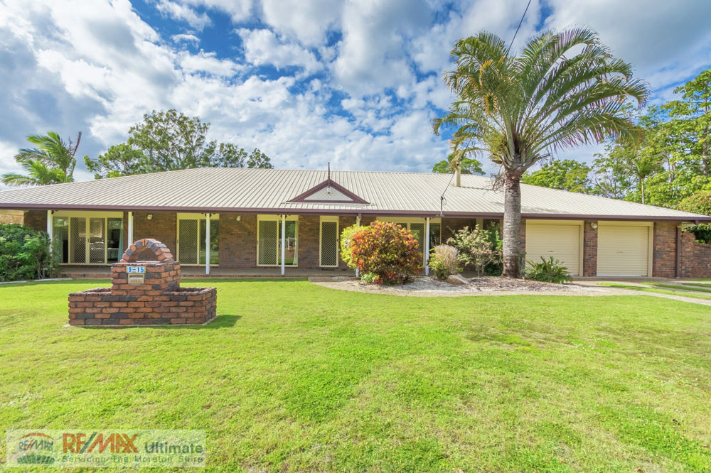 Property in Morayfield - Offers Over $599,000
