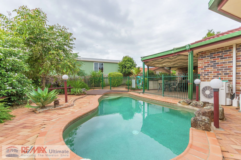 Property in Murrumba Downs - Offers Over $449,000