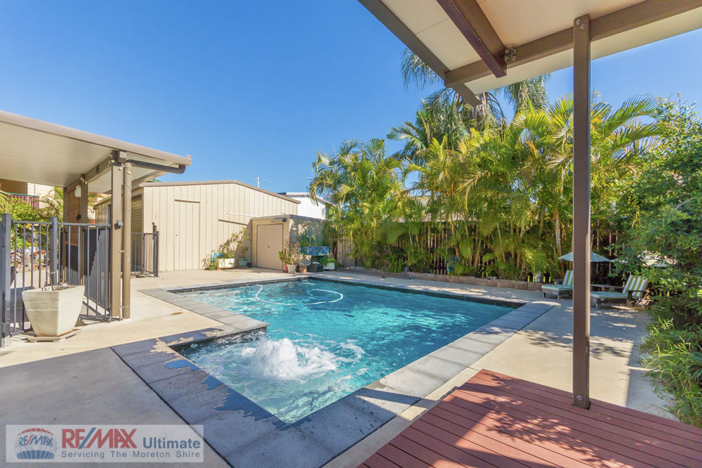 Property in Deception Bay - Sold
