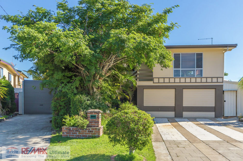 Property in Deception Bay - Offers Over $399,000