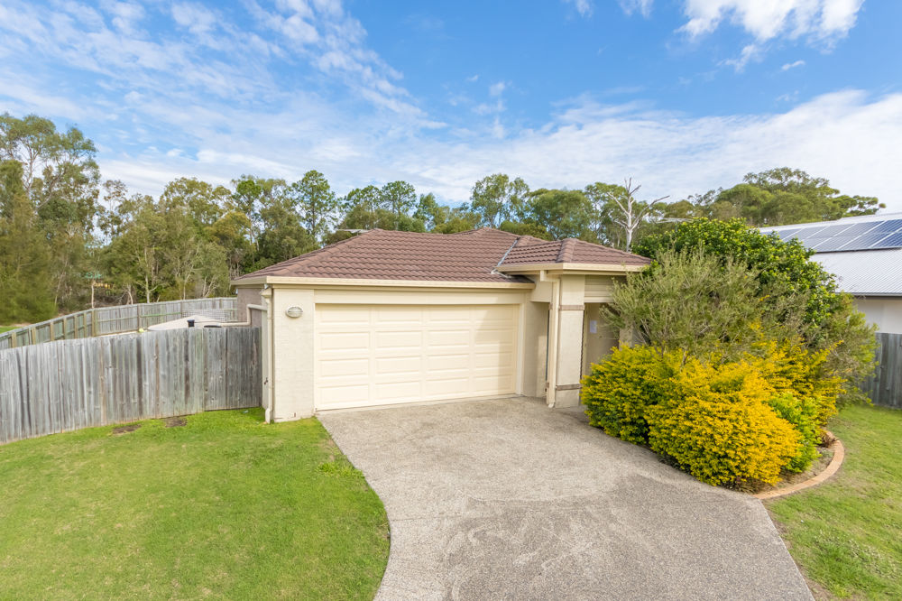 Property in Burpengary - Offers over $399,000