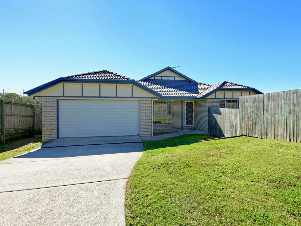 Property in Murrumba Downs - Offers Over $429,000