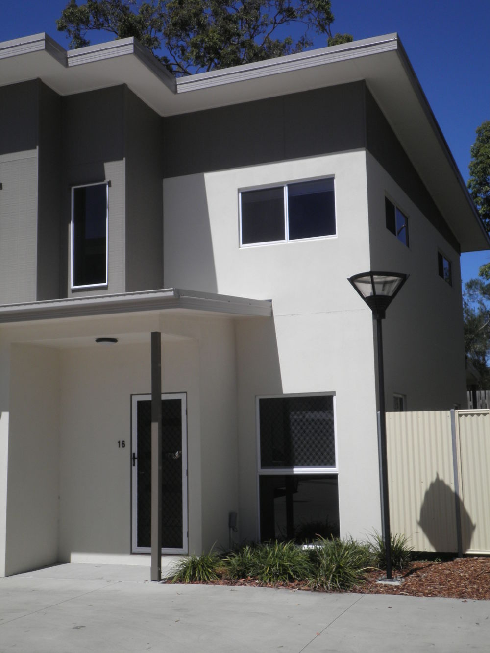 Property in Mango Hill - Offers Over $329,000