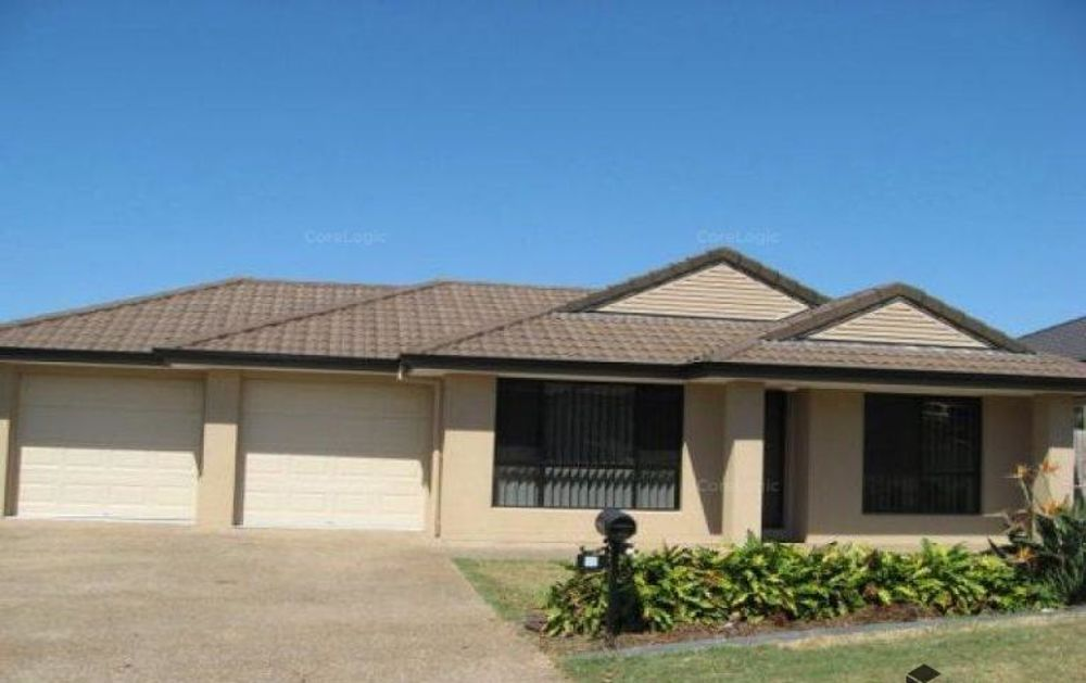 Property in Narangba - $390 weekly