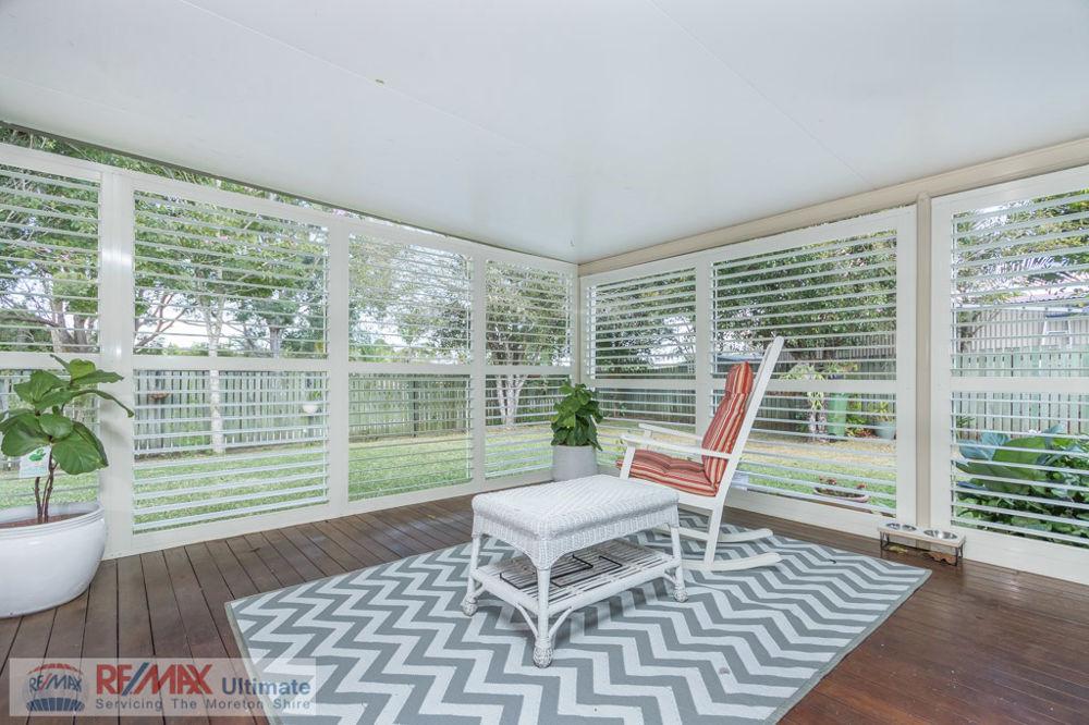 Morayfield Properties For Sale