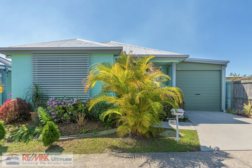 Property in Burpengary - Offers Over $226,000
