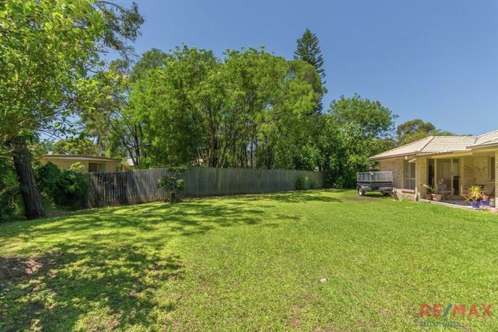 Property in Caboolture South - Offers Over $339,000
