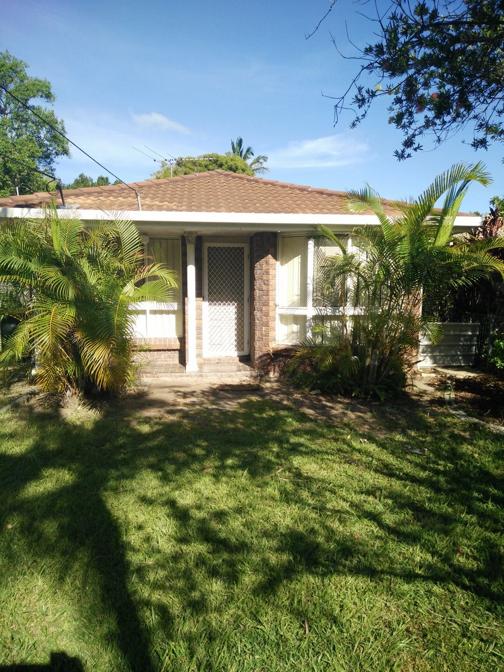 Property in Redcliffe - $330 Weekly
