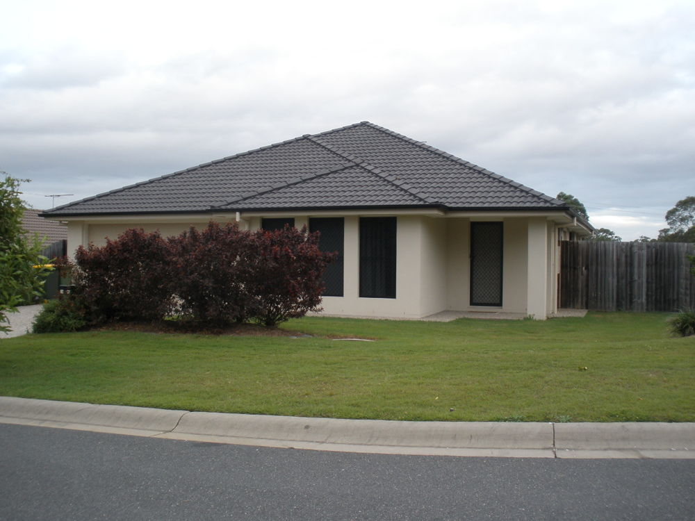 Property in Narangba - $380 Weekly