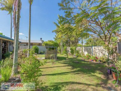 Property in Deception Bay - Sold for $306,000