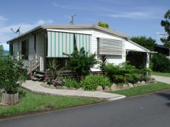 Property in Burpengary - Sold