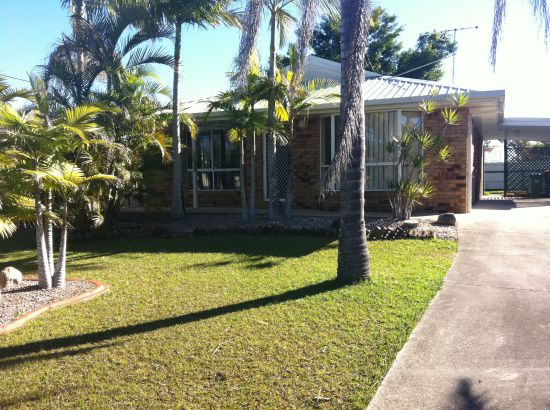 Property in Morayfield - $310 Weekly