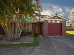 Property in Burpengary - $295 Weekly