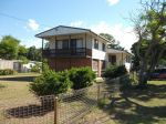Property in Beachmere - Leased for $310