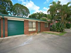 Property in Burpengary - Leased