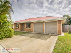 Property in Beachmere - Leased
