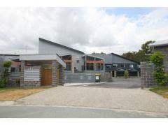 Property in Murrumba Downs - $360 Weekly