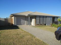 Property in Caboolture - $310 Weekly