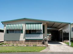 Property in Burpengary - Sold for $61,000