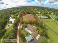 Property in Morayfield - Sold for $272,000