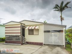 Property in Burpengary - Sold for $120,000
