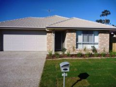 Property in Caboolture - $360 Weekly