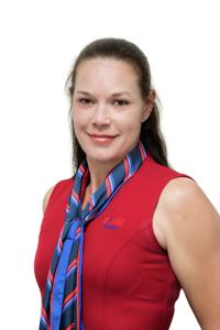 Picture of Toni Fair
