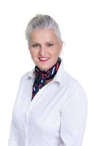 Picture of Lindi Mendham
