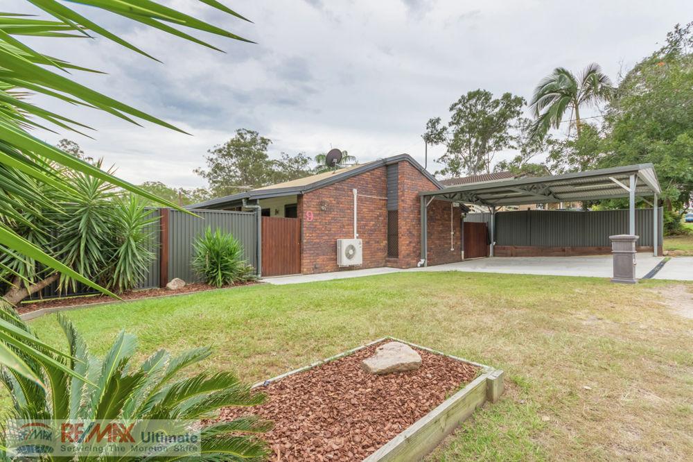 9 Elgata Street, Petrie, QLD 4502