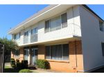 Property in Toowoomba City - Leased for $210