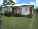 Property in Toowoomba City - Sold