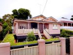 Property in South Toowoomba - Sold