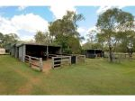 Property in Wellcamp - Sold