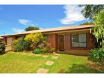Property in Wilsonton Heights - Sold