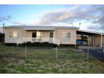 Property in Cambooya - Sold