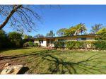 Property in Murphys Creek - Sold
