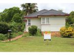 Property in East Toowoomba - Sold