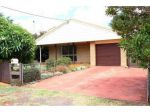 Property in Newtown - Sold