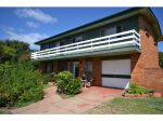 Property in Harristown - Sold