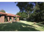 Property in Kingsthorpe - Sold