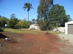 Property in Toowoomba - Sold