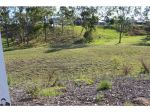 Property in Hodgson Vale - Sold
