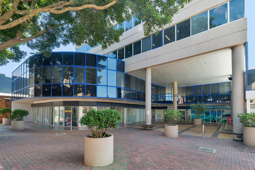 Property in Toowoomba City - Excellent Incentives