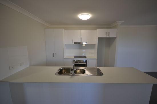 Unit 2, 38 Tarragon Street, Glenvale, QLD 4350