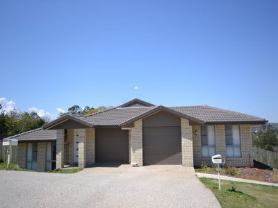 Property in Cranley - Sold for $490,000