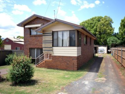 Property in Newtown - Sold for $410,000